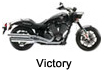 Victory Motorcycle Accessories
