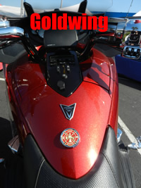 goldwing_fuelbadge