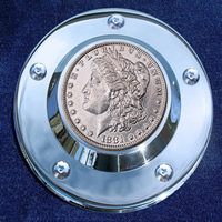 Morgan_Silver_Dollar