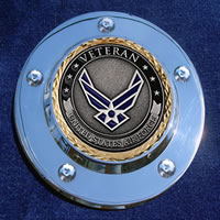 Veteran_US_Airforce