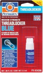 blue-treadlocker