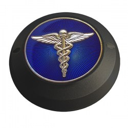 Blk_GC_Medical_Coin_Front