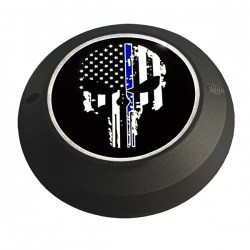 Blk_GC_TBL_Punisher_Coin_Front