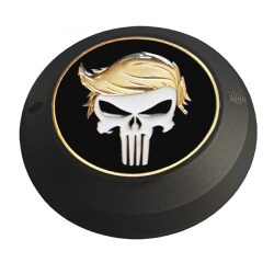 Blk_GC_Trump_Punisher_Coin