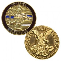 Brave_Bleed_Blue_Coin_Front_And_Back (2) 4x4