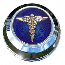 GC_Medical_Coin_Front