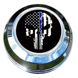 GC_TBL_Punisher_Coin_Front