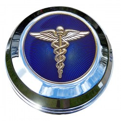 IGC_Medical_Coin_Front