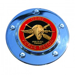 M5 USMC Force Recon 2x2