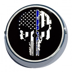 UCM_TBL_Punisher_Coin_Front