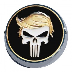 UCM_Trump_Punisher_Coin