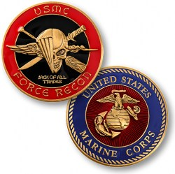 USMC_Force_Recon_4b6cc3a42d119.jpg