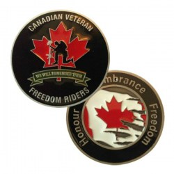 canadian-freedom-riders-2x2