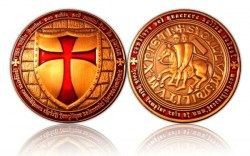 copper-knights-templar-600x375