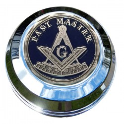 ss-fc-PASTMASTER